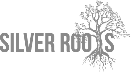 Silver Roots